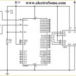 Swann Security Camera N3960 Wiring Diagram Collection Electrical For – Swann N3960 Wiring Diagram