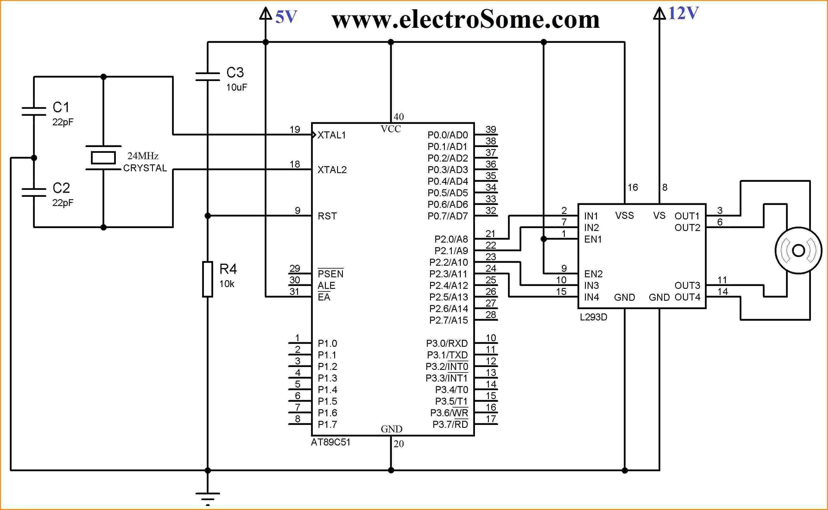 Swann Security Camera N3960 Wiring Diagram Collection Electrical For - Swann N3960 Wiring Diagram