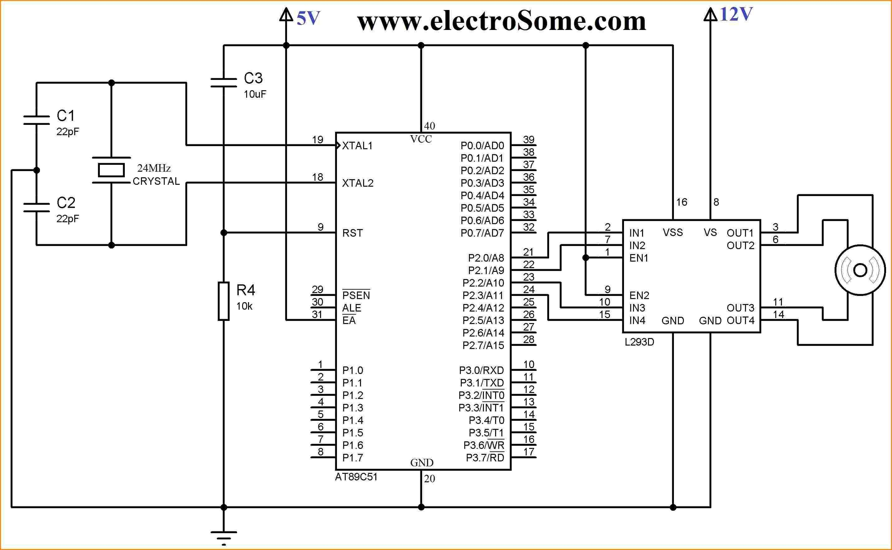Swann Security Camera Wiring Diagram - Today Wiring Diagram - Swann Security Camera Wiring Diagram