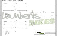 Swdiagm 3 Position Ignition Switch Wiring Diagram | Hncdesignperu   3 Position Ignition Switch Wiring Diagram