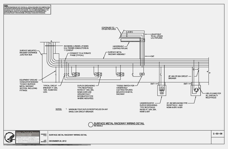 Wondrous Swimming Pool Electrical Wiring Diagram Trusted Wiring Diagram Wiring Digital Resources Millslowmaporg
