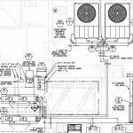 Stupendous Pentair Pool Light Wiring Diagram Wirings Diagram Wiring Cloud Aboleophagdienstapotheekhoekschewaardnl