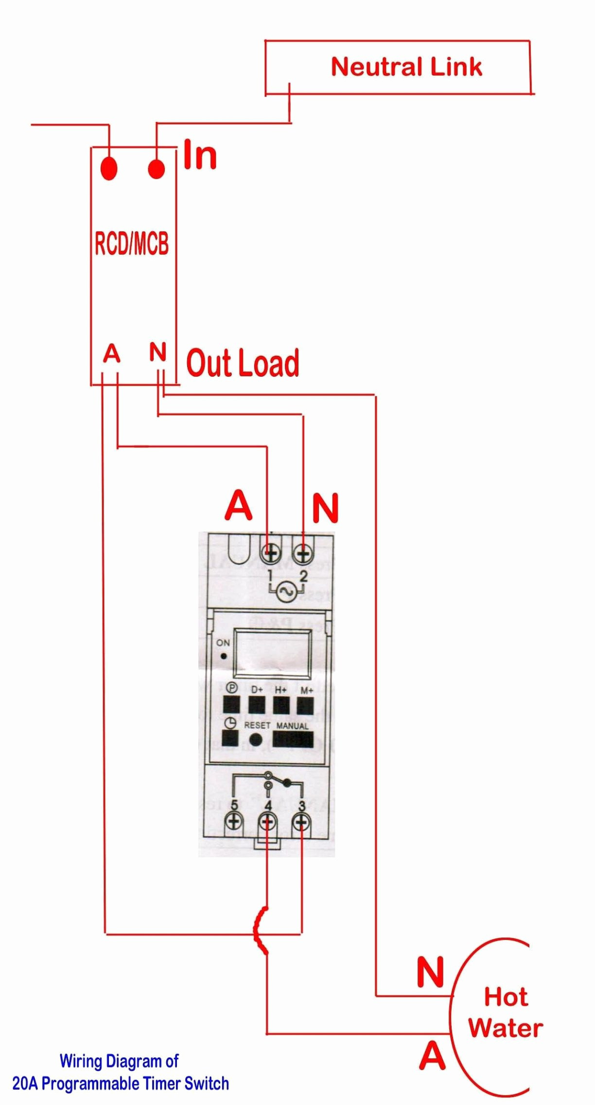Switch Symbols Furthermore Leviton Double Pole Wiring Diagram - Leviton Double Switch Wiring Diagram