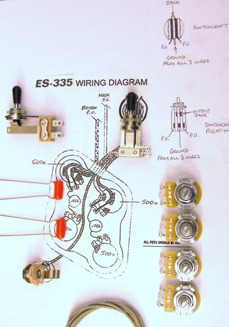 3 Position Toggle Switch Wiring Diagram | Wirings Diagram on 3-way ignition switch diagram, 3 position rocker switch for bilge pump, 3 position ignition switch wiring diagram, 3 position rocker switch heater, 3 position toggle switch wiring, 3 position toggle switch diagram, 3 position pull switch wiring diagram, 3 position rotary switch wiring diagram, 3 position micro switch wiring diagram, 3 position lever switch wiring diagram, 3 position selector switch wiring diagram, double toggle switch wire diagram,