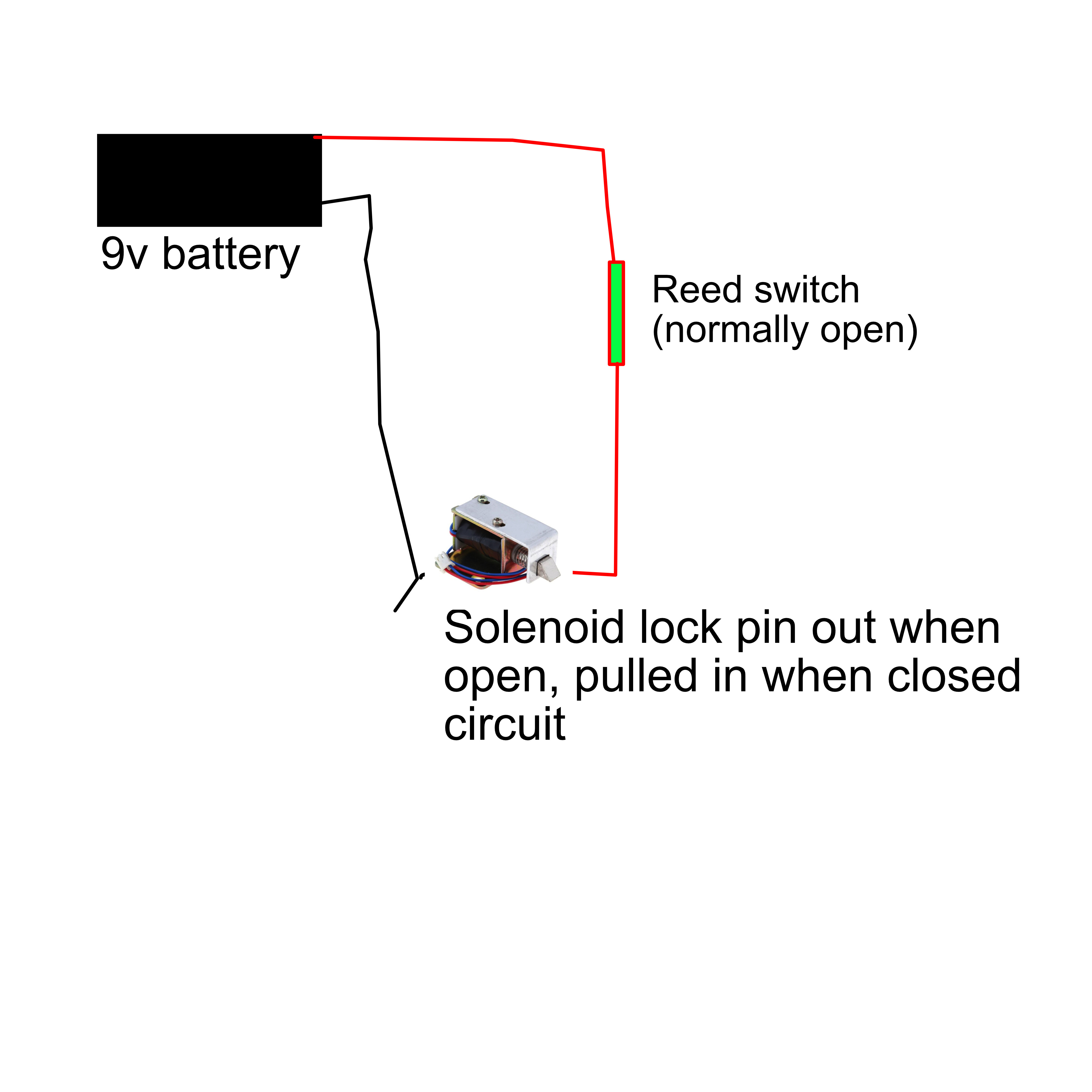Switches Electrical Switch Wiring Diagram For Infinity | Wiring Library - Infinite Switch Wiring Diagram