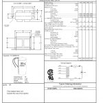 T12 Ballast Wiring Diagram 2 Blog Library With   Albertasafety   T12 Ballast Wiring Diagram