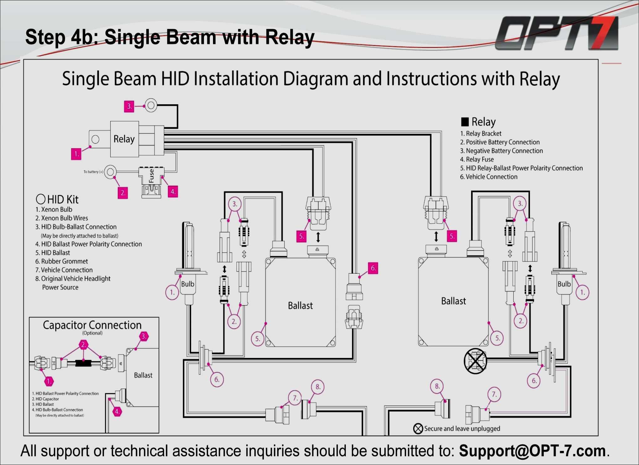 T8 Electronic Ballast Wiring Diagram Free Picture   Wiring Diagram - 2 Lamp T8 Ballast Wiring Diagram