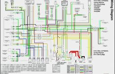 tao vip 49cc wiring diagram sevent designenvy co • scooter ignition wiring  diagram