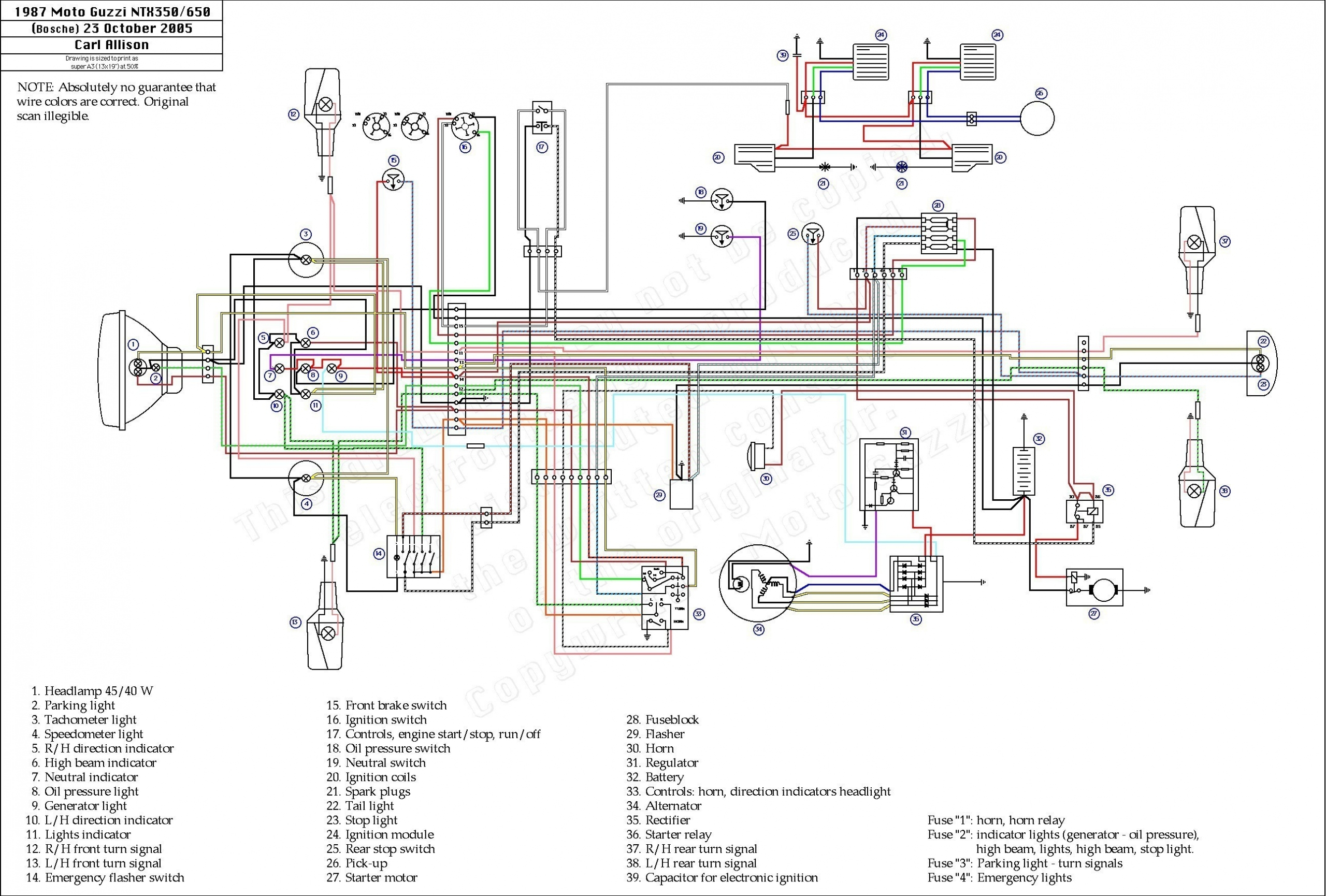 coolster atv wiring diagram wiring diagram table Chinese ATV Wiring Harness Diagram
