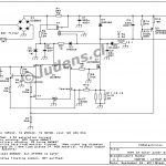 Tattoo Power Supply Wiring Diagram | Wiring Diagram - Tattoo Power on