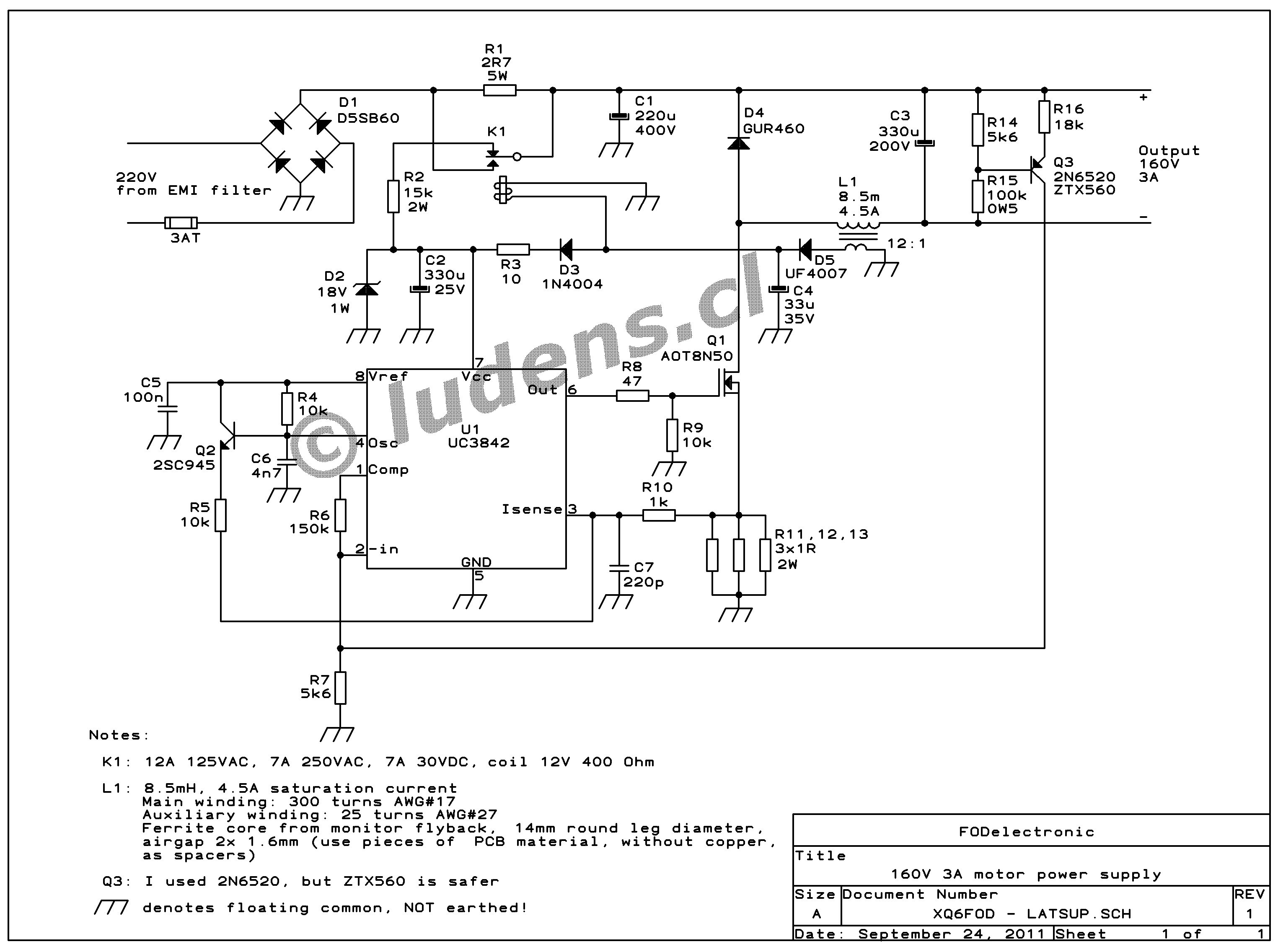 Tattoo Power Supply Schematic For Wiring | Wiring Library - Tattoo Power Supply Wiring Diagram