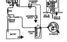 Tbi Ignition Coil Circuit Diagram – Schema Wiring Diagram – Ignition Coil Wiring Diagram