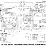 Techometer Wiring Diagram 1999 Ford Explorer   Wiring Diagrams Hubs   Ford F250 Wiring Diagram