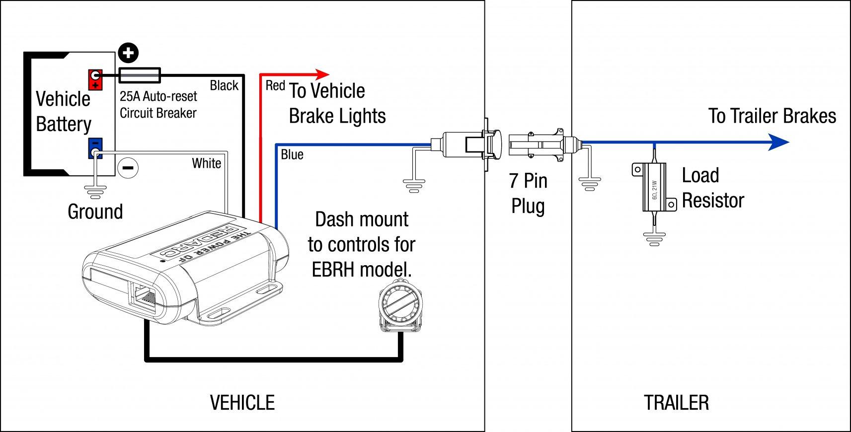 Tekonsha Brake Controller Wiring Diagram For Chevy | Wiring Diagram - Tekonsha Brake Controller Wiring Diagram