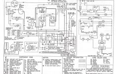 Tempstar Furnace Diagram   Wiring Diagram Data Oreo   Furnace Thermostat Wiring Diagram