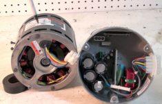 The Ecm Motor Construction And Troubleshoot – Youtube – Ecm Motor Wiring Diagram