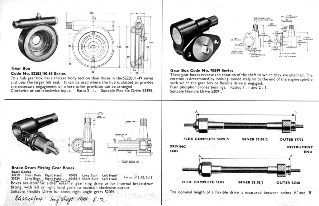 yamaha outboard ignition switch wiring diagram wirings diagramyamaha outboard ignition switch wiring diagram