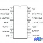 ... The12Volt Com Wiring Diagram | Wiring Diagram The12Volt.com Wiring Diagram ...