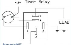 the12volt com wiring diagram | wiring diagram the12volt com wiring  diagram