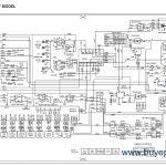 Thermo King Wiring Schematics   Wiring Diagrams Hubs   Tripac Apu Wiring Diagram