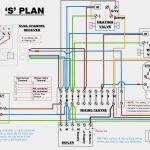 Thermostat 2 Heat 1 Air Wiring Diagram | Wiring Diagram – Nest Thermostat Wiring Diagram Heat Pump