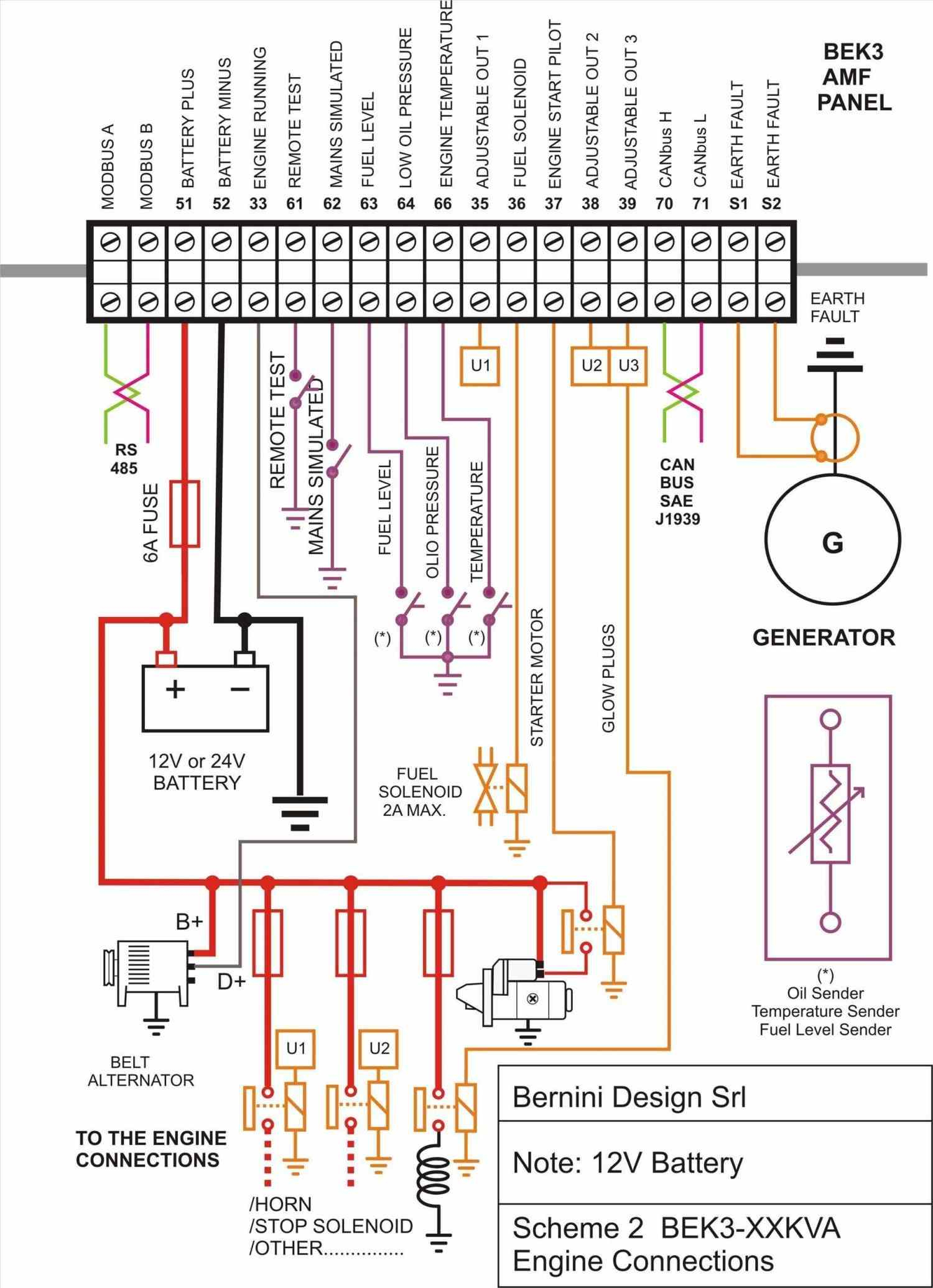 Thermostat Wires On Furnace Control Diagram   Manual E-Books - Gas Furnace Thermostat Wiring Diagram