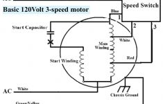 Three Speed Furnace Fan Motor Wiring | Wiring Diagram – Ac Fan Motor Wiring Diagram