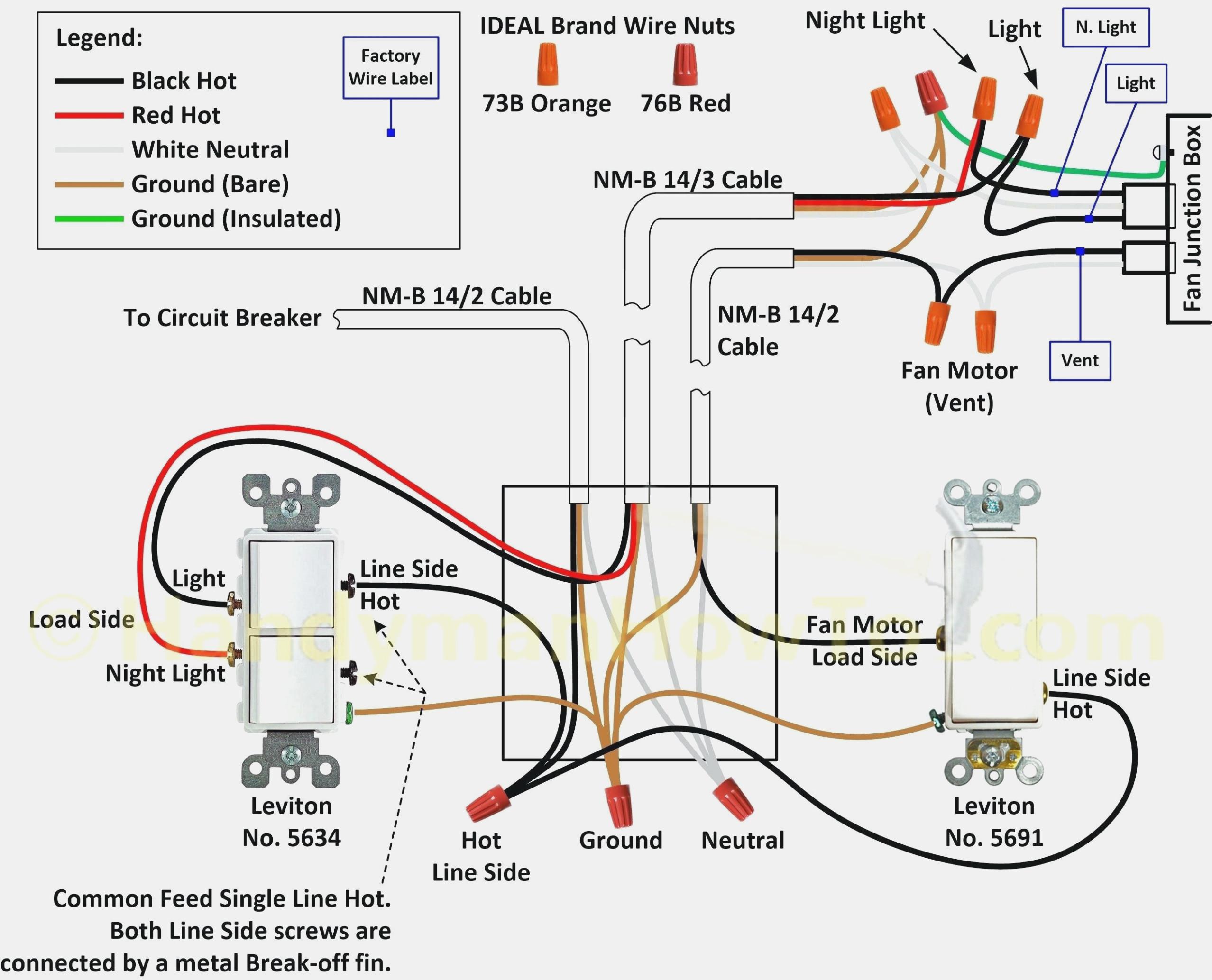 Three Way Dimmer Switch Wiring Diagram   Wiring Diagram - Dimming Switch Wiring Diagram
