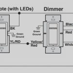 Three Way Switch Wiring Diagram Z Wave   Wiring Diagram   Ge Z Wave 3 Way Switch Wiring Diagram