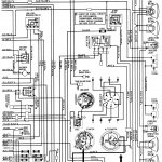 Thunderbird Tail Light Wiring   Wiring Diagrams Lose   Stop/turn/tail Light Wiring Diagram
