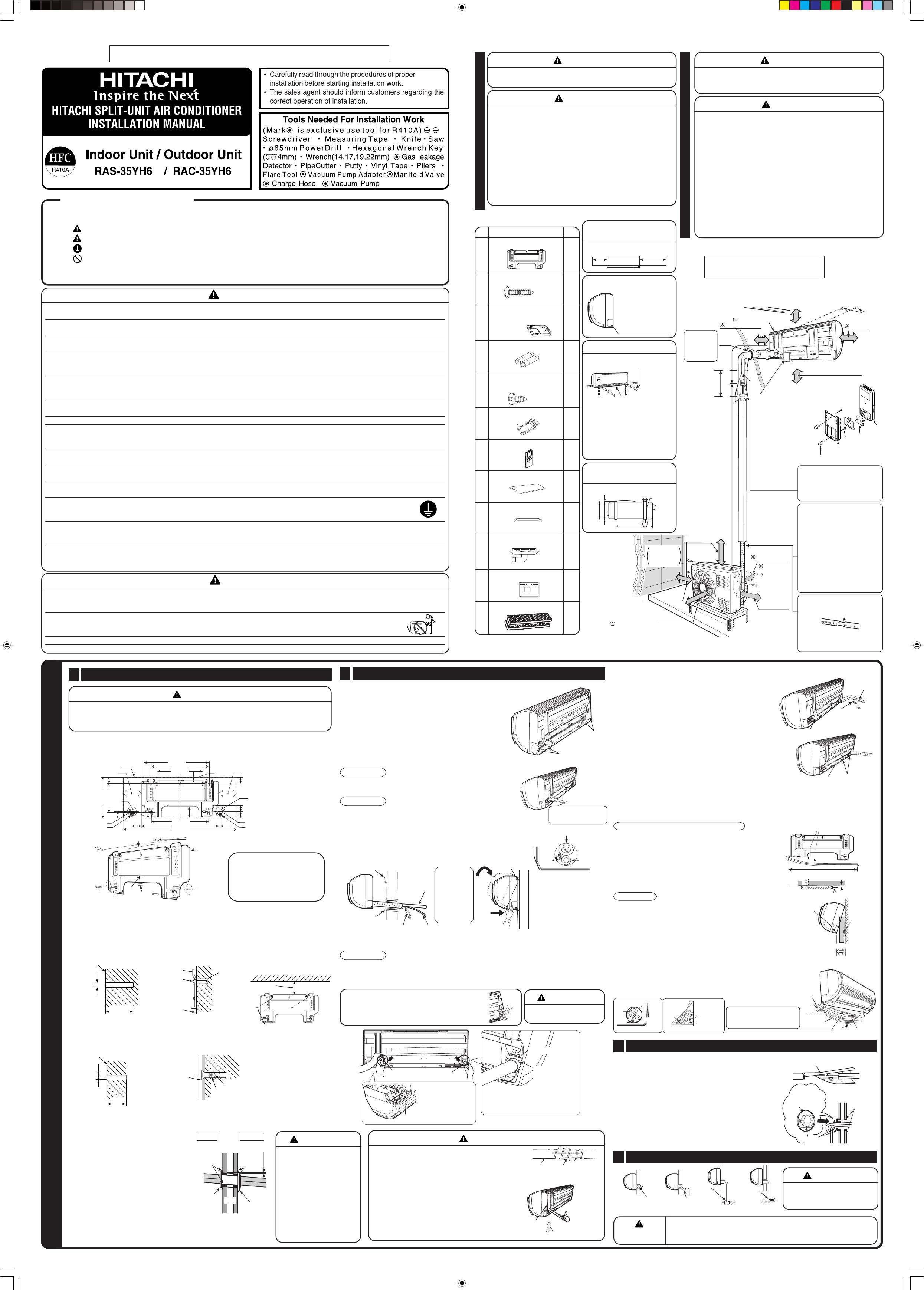 Ti Jaguar Frc Wiring Diagram | Wiring Library - Frc Wiring Diagram