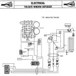 Tom 'oljeep' Collins Fsj Wiring Page   International Truck Wiring Diagram