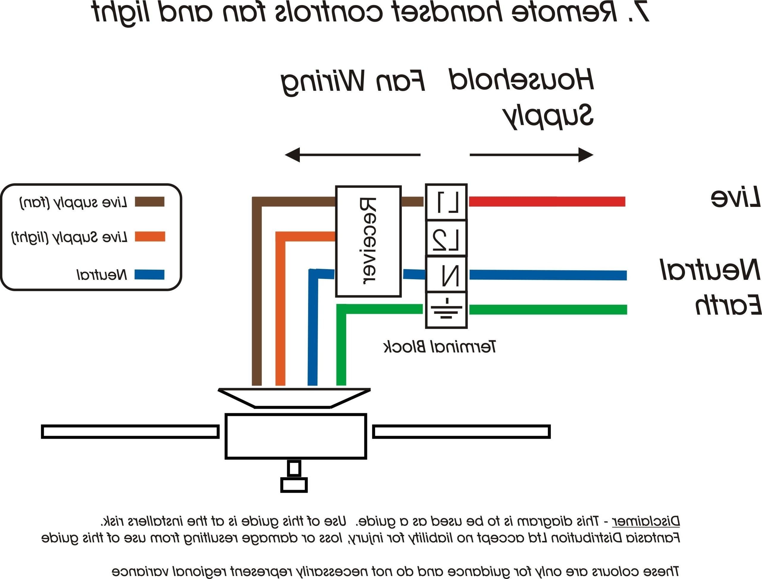 Touch Light Sensor Wiring Diagram - All Wiring Diagram - Touch Lamp Sensor Wiring Diagram