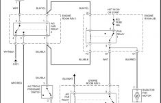 2001 dodge 2500 radio wiring diagram | Wirings Diagram on ignition switch system, ignition switch troubleshooting, ignition switch replacement, 2001 jeep grand cherokee fuse box diagram, chevy ignition switch diagram, yj ignition diagram, ignition switch wire, ignition switch tools, ford expedition fuel diagram, ignition switch plug, ignition switch sensor, ignition switch repair, ignition switch fuse, ignition switch relay diagram, ignition switch index, ignition tumbler diagram, ignition switch cable, 1969 mustang ignition switch diagram, harley ignition switch diagram, universal ignition switch diagram,