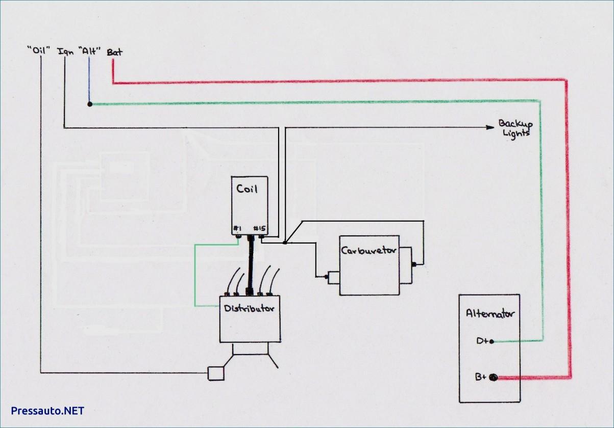 Toyota External Voltage Regulator Wiring Diagram | Wiring Diagram - External Voltage Regulator Wiring Diagram