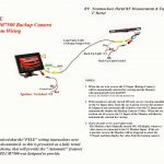 Toyota Tundra Backup Camera Wiring Diagram | Wiring Library   Toyota Tundra Backup Camera Wiring Diagram
