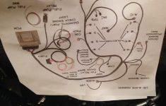 Groovy Nest 3Rd Generation Wiring Diagram S Plan Wirings Diagram Wiring 101 Archstreekradiomeanderfmnl