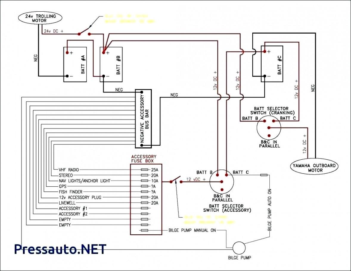 Tracker Boat Wiring Diagram   Schematic Diagram - Pontoon Boat Wiring Diagram