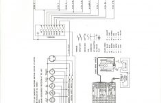 traeger parts texas schematic | wiring diagram traeger wiring diagram
