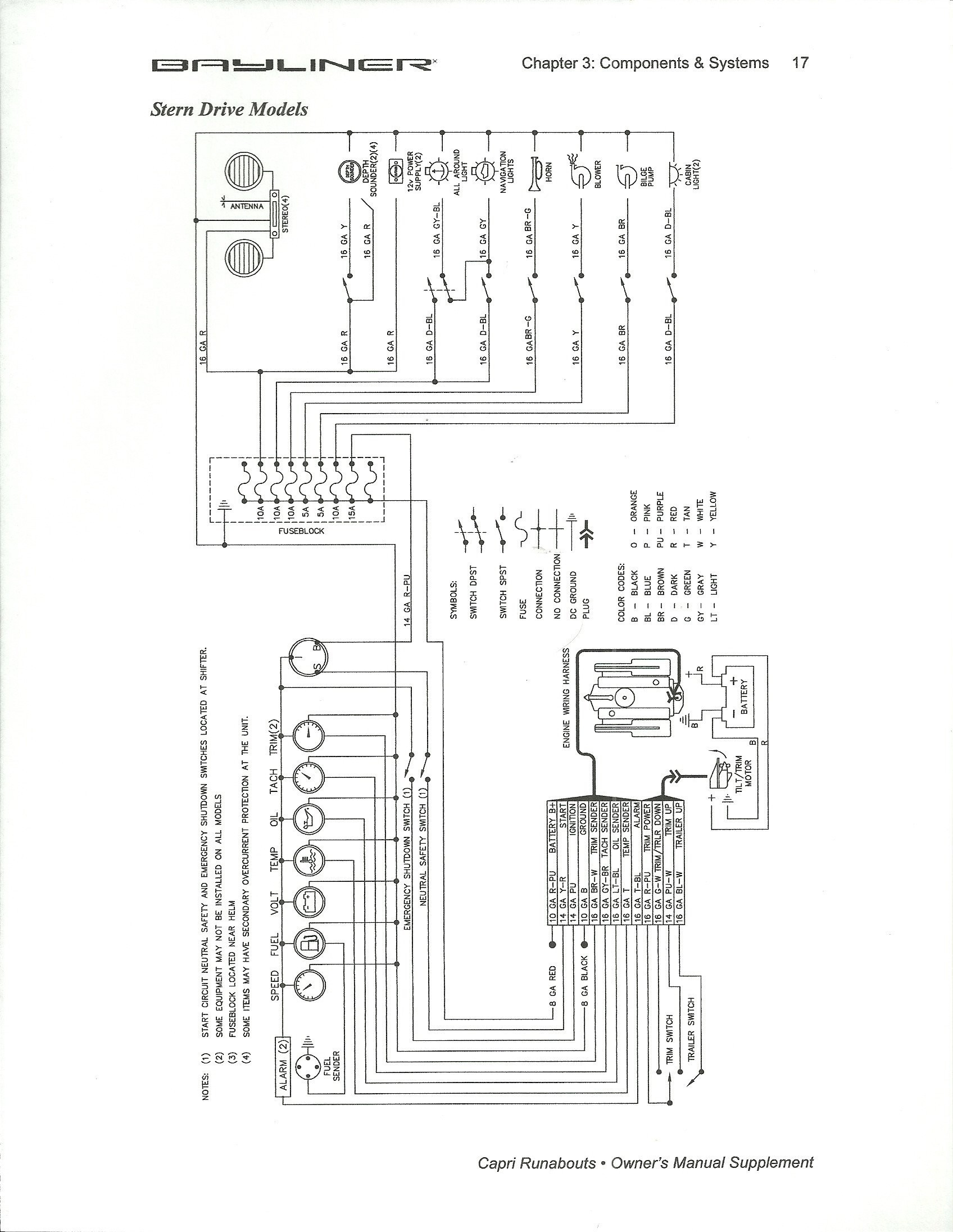 Traeger Parts Texas Schematic | Wiring Diagram - Traeger Wiring Diagram