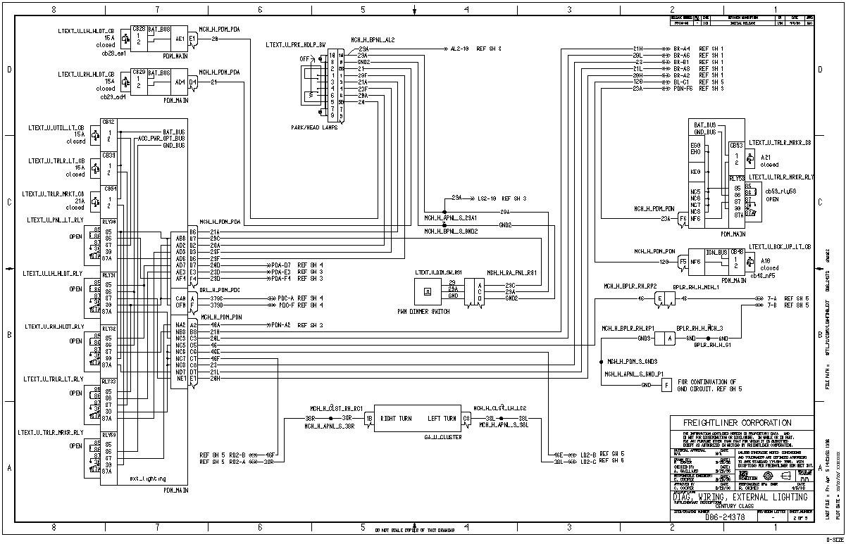 Traeger Wiring Diagram | Wiring Library - Traeger Wiring Diagram
