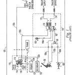 Trailer Abs Wiring Diagrams | Manual E Books   Wabco Trailer Abs Wiring Diagram