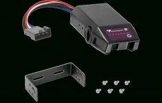 Trailer Brake Control   Proportional   Trailer Brake Controller Wiring Diagram
