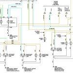 Trailer Light Wiring Diagram Ford Ranger   Wiring Block Diagram   Ford F350 Wiring Diagram For Trailer Plug