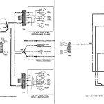 Trailer Light Wiring Harness Diagram   Wiring Diagrams Hubs   4 Wire Trailer Wiring Diagram