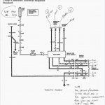 Trailer Plug Wiring Diagram 7 Way Australia Connector Ford For   Ford Trailer Wiring Diagram 7 Way