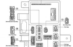 Pioneer Deh-150Mp Wiring Diagram | Wirings Diagram on 2012 tacoma stereo wiring diagram, toyota tacoma suspension diagram, 2013 toyota tacoma parts diagram, tacoma with part numbers diagram, 2012 tacoma seat wiring diagram, 2000 toyota tacoma parts diagram, toyota tacoma exhaust system diagram, 2012 toyota tacoma transmission diagram, 2013 toyota tacoma navigation diagram,