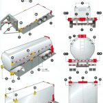 Marvelous Enclosed Trailer 110V Wiring Diagram Wirings Diagram Wiring 101 Kniepimsautoservicenl