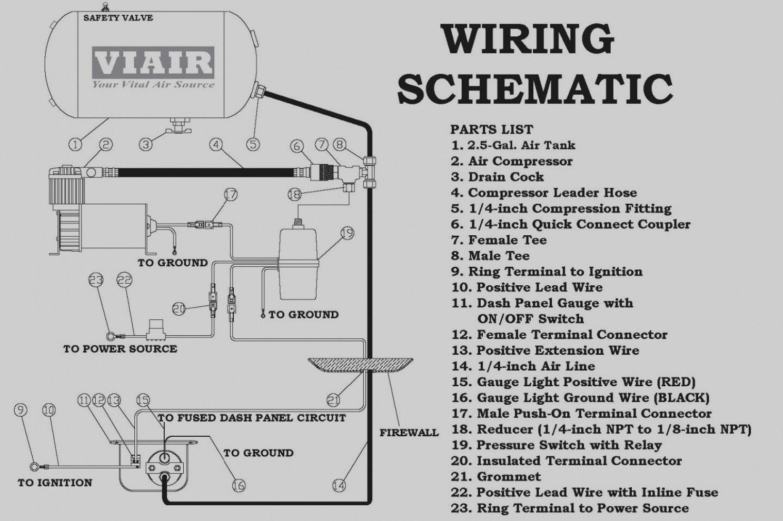 Train Air Horns Wiring Diagrams   Wiring Diagram - Air Horns Wiring Diagram