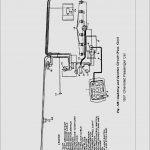 Train Horn Schematic | Manual E Books   Train Horn Wiring Diagram